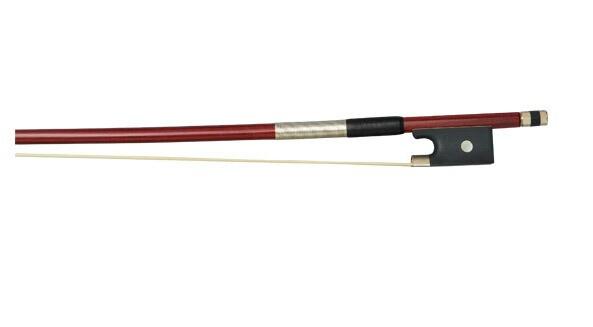 KC/バイオリン弓 VB-25 4/4用