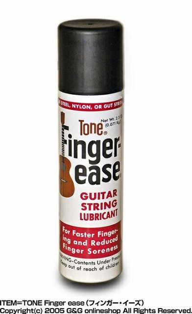 TONE(トーン)Finger ease【フィンガーイーズ】 ...