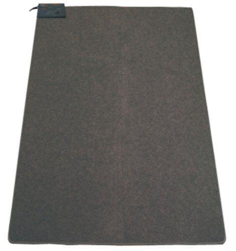 【送料無料】 TEKNOS 1畳用カーペット (90×180cm...