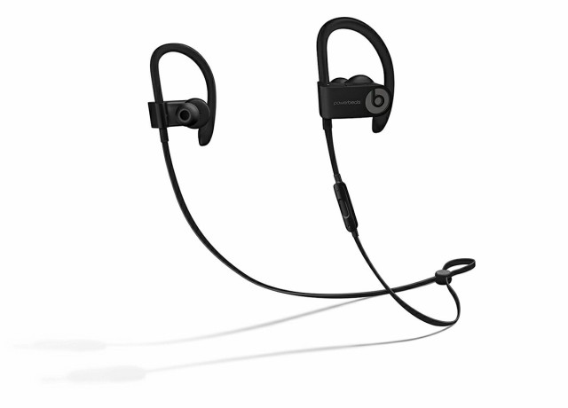 【送料無料】 Beats by Dr.Dre Powerbeats3 Wirel...