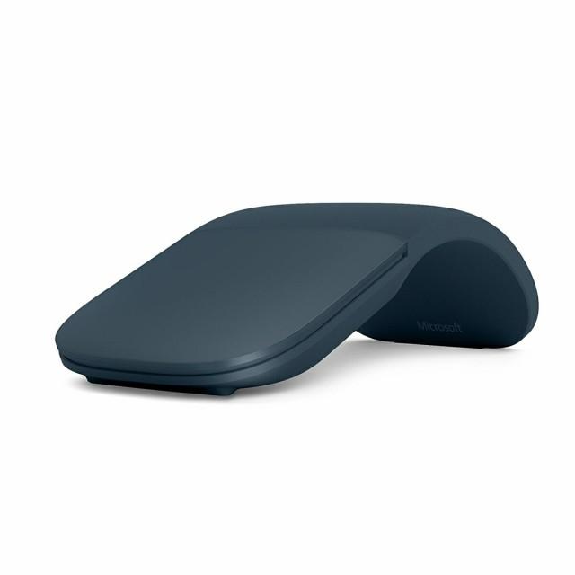 【送料無料】 マイクロソフト Surface Arc Mouse ...