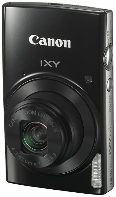 キャノン Canon コンパクトデジタルカメラ 光学10...