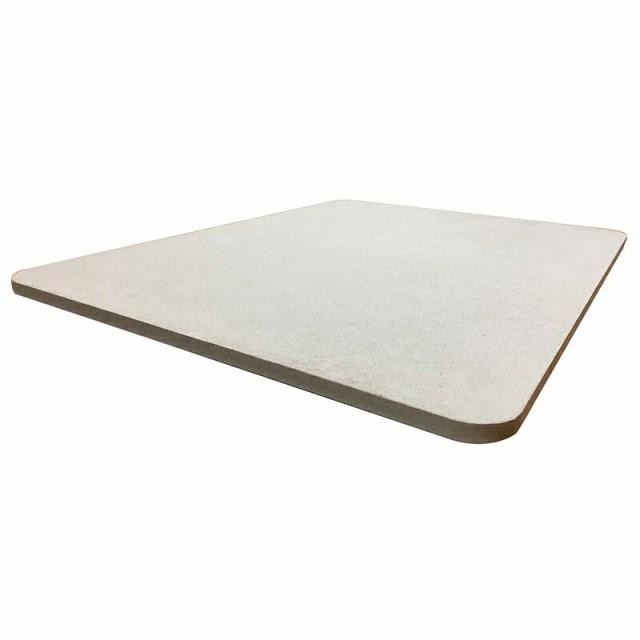 サンタン 珪藻土 バスマット 40×30cm 足ふき 吸...