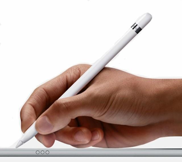 Apple Pencil MK0C2J/A