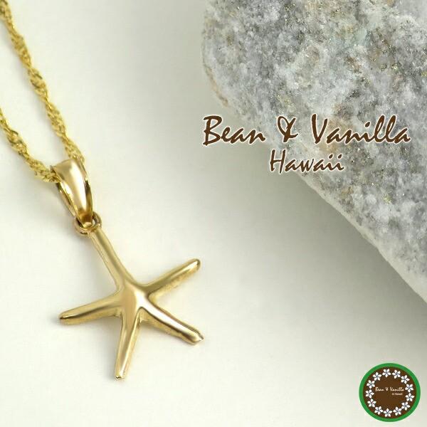 【送料無料】ハワイアンジュエリーBean&Vanilla K...