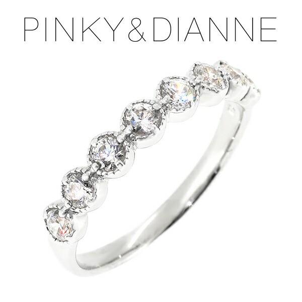 【送料無料】【PINKY&DIANNE】 ピンキーウィシュ ...