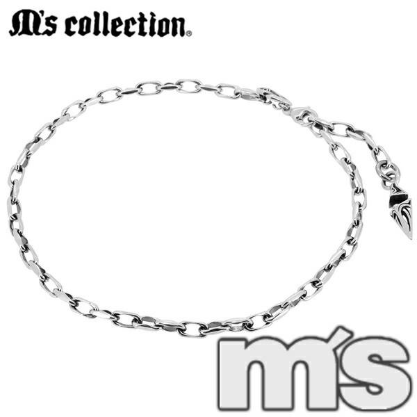 【M's collectionエムズコレクション】スエッジチ...