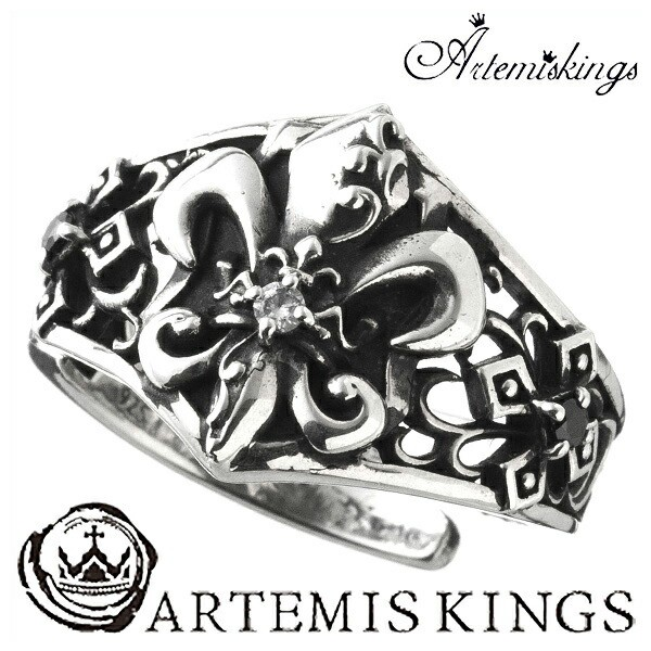 【送料無料】【Artemis Kings/アルテミスキングス...