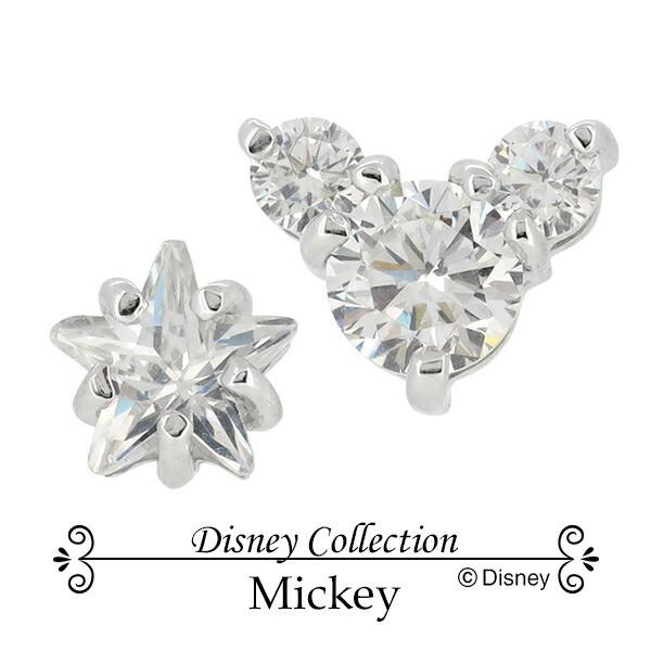 【Disney/ディズニー】ミッキー×スタージルコニ...