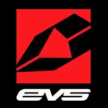 ★送料無料★【EVS イーヴィーエス】 EVV023 OPTN エルボーガード YOUTH ユース (140cm〜155cm) RSタイチ アールエスTAICHI【4
