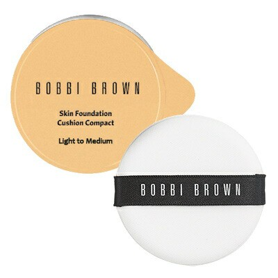 BOBBI BROWN ボビイ ブラウン スキン ファンデー...