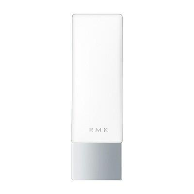 RMK アールエムケー ロング ラスティング UV SPF4...