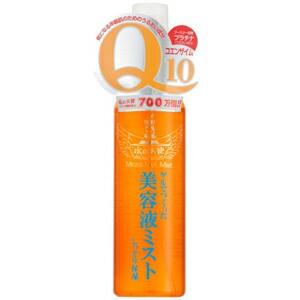 【ポイント2%】水の天使美容液ミスト 120ml...