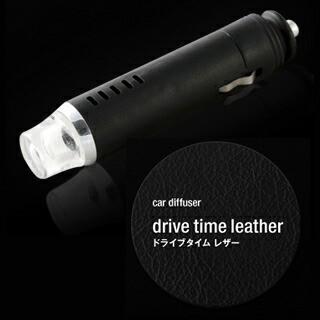 【ポイント2%】カーディフューザー ドライブタイ...