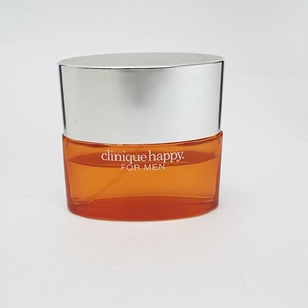 クリニーク 香水 ハッピーフォーメン オーデコロ...