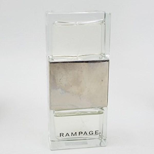 ランページ 香水 オードパルファム スプレータイ...