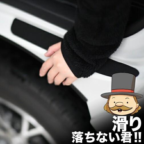 【特集】ハイエースマスターおすすめの人気ハイエ...