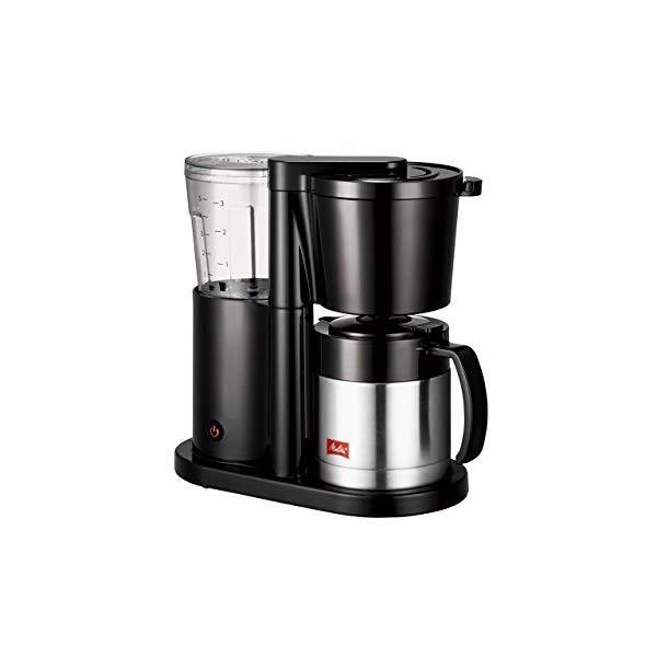 メリタ【コーヒーメーカー】 SKT52-1-B