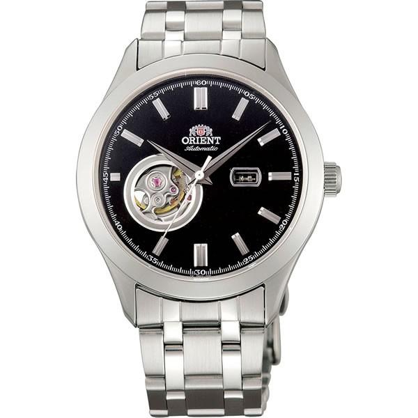 [オリエント]ORIENT 腕時計 ワールドステージコレ...