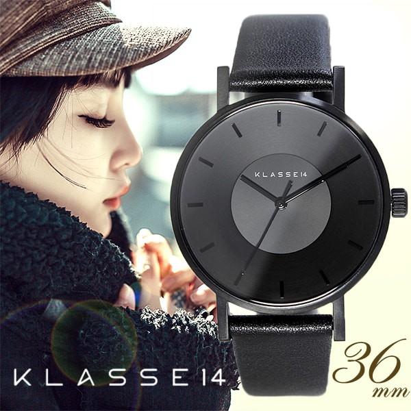 KLASSE14時計 クラス腕時計 KLASSE14 クラス 時計...