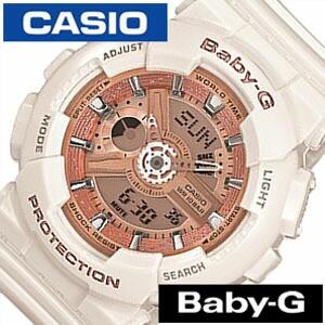 [正規品]CASIO腕時計 [カシオ時計]CASIO カシオ ...