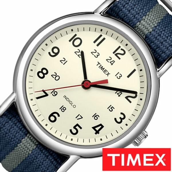 [正規品]TIMEX時計 タイメックス腕時計 TIMEX タ...
