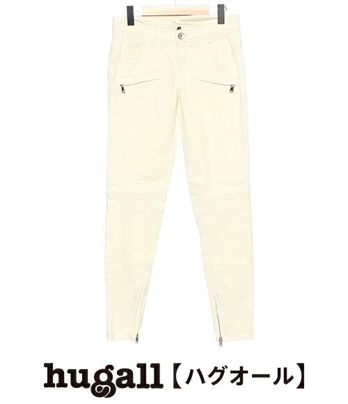 ベネトン SIZE 42 (XL以上) 美品 綿 ポリウレタン...