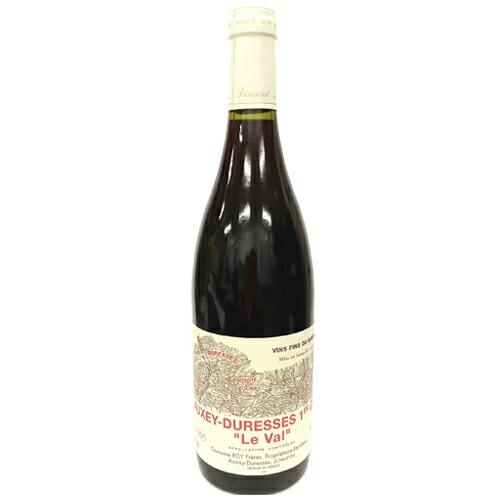 赤ワイン オークセイ・デュレス ドメーヌ・ロワ 1...