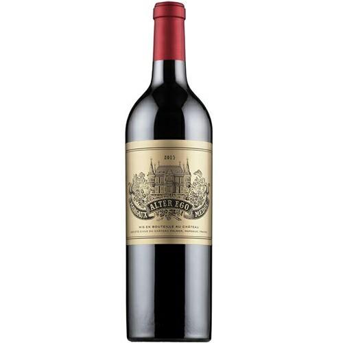 赤ワイン アルタ・エゴ・ド・パルメ 2013 フラン...