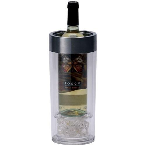 ワインクーラー ワイン オン アイス  ファンヴィ...