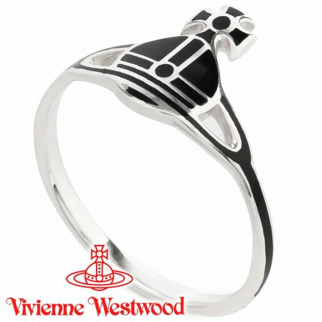ヴィヴィアンウエストウッド リング 指輪 Vivienn...