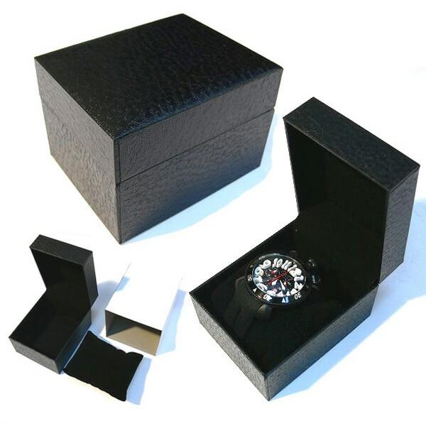 腕時計専用BOX 箱 ウォッチケース時計ケース 時計...