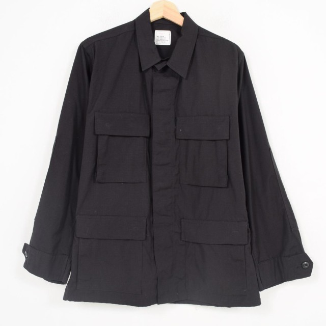 95年納品 米軍実品 UNICOR GREENVILLE IL COAT HO...
