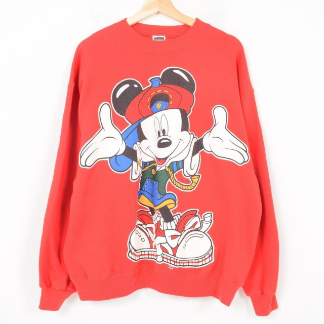 MICKEY UNLIMITED MICKEY MOUSE ミッキーマウス ...