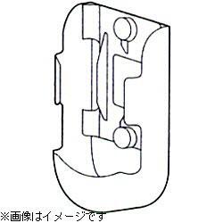 日立 日立エアコン専用リモコンホルダーHITACHI S...