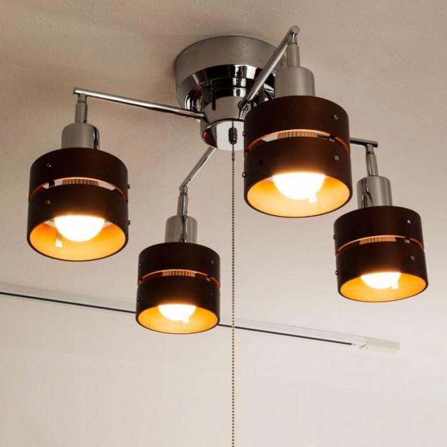 照明 LED 対応 シーリングライト スポットライト ...