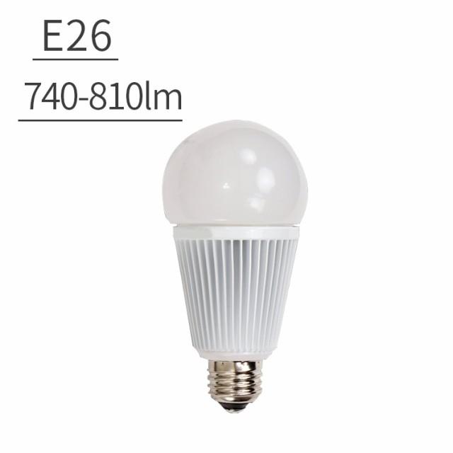 LED電球 R2 BELLED ベルド リモコン操作 無段階調...
