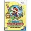 【送料無料】【中古】Wii スーパーペーパーマリオ...