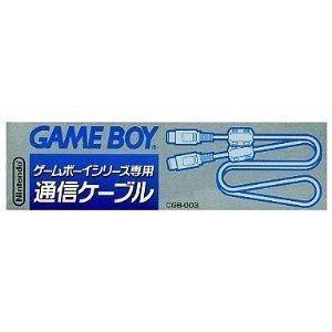 【送料無料】【中古】GB 任天堂 ゲームボーイシリ...