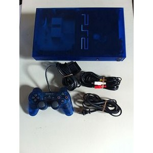 【送料無料】【中古】PS2 PlayStation2 プレイス...