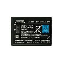 【送料無料】【中古】Wii U ニンテンドーWii U PR...