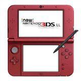 【訳あり】【送料無料】【中古】3DS Newニンテン...