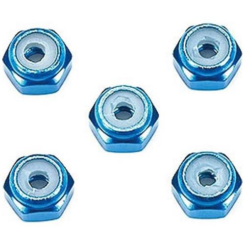 4950344155002:ミニ四駆 GP.500 2mmアルミロック...