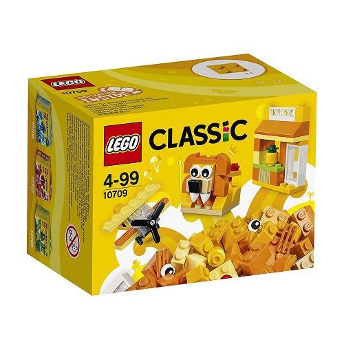 5702015869416:レゴ クラシック アイデアパーツ ...