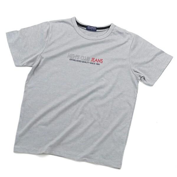Tシャツ メンズ 大きいサイズ プリント ブランド ...