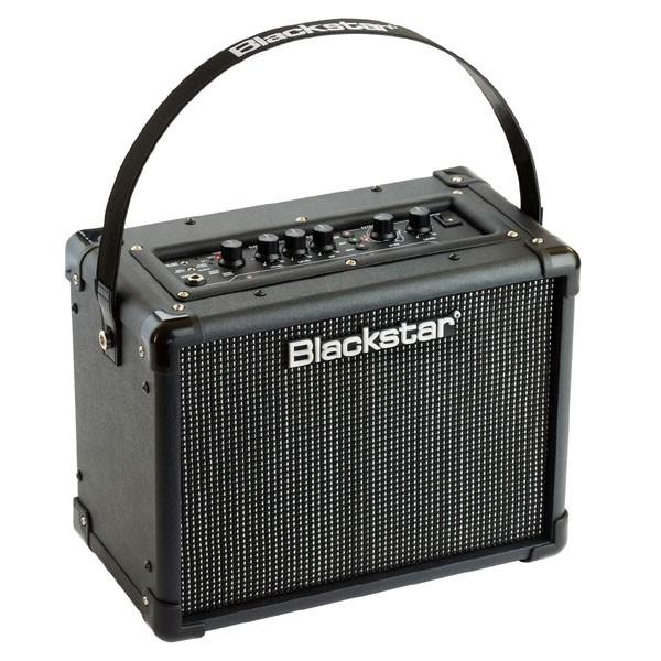 Blackstar ID:CORE Stereo 10【送料無料】
