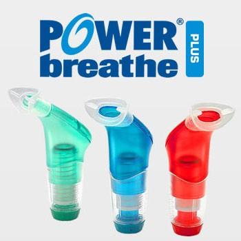 POWER breathe PLUS パワーブリーズプラス【送料...