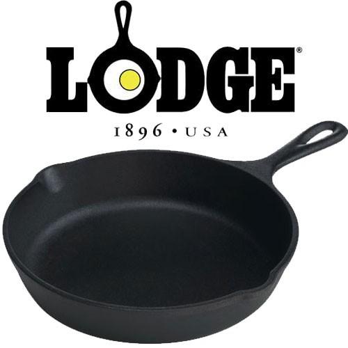 ロッジ スキレット LDG19240001-6 ロジックスキレ...