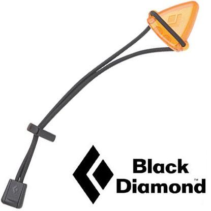 ブラックダイヤモンド ピッケルカバー BD32420 ス...