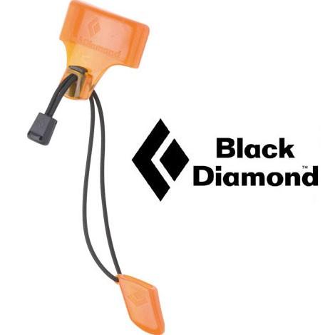 ブラックダイヤモンド ピッケルカバー BD32410 ア...